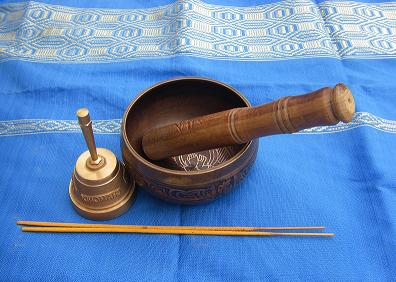 matériel de purification pour une maison