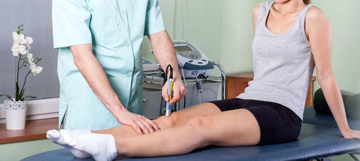 Qu'est-ce la Luxothérapie ? Luxopuncture ? - Espace Bien-être