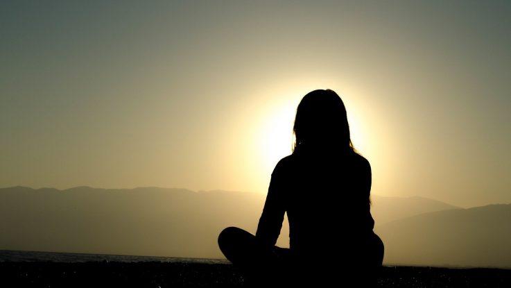 methode pour méditer