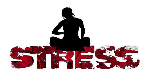 enlever stress heure